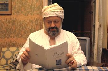 abdul hadi palazzi